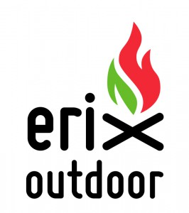Erix_outdoor_logo