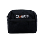 Oxsitis Pocket Belt