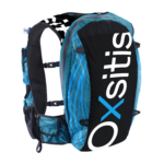Oxsitis Bags and Packs