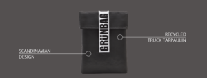 GrünBag slider News